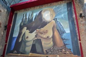 Dalí-Museum